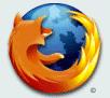 [firefox logo]